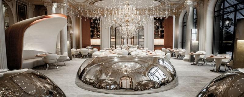 coveted-High-level-Meetings-during-Paris-Design-Week-Alain-Ducasse-a-luxury-restaurant-to-be-at-Paris-Design-Week-2015-4