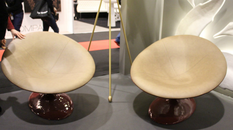 coveted-News-and-Highlights-from-Maison&Objet-2015-2015-stands-best-trends