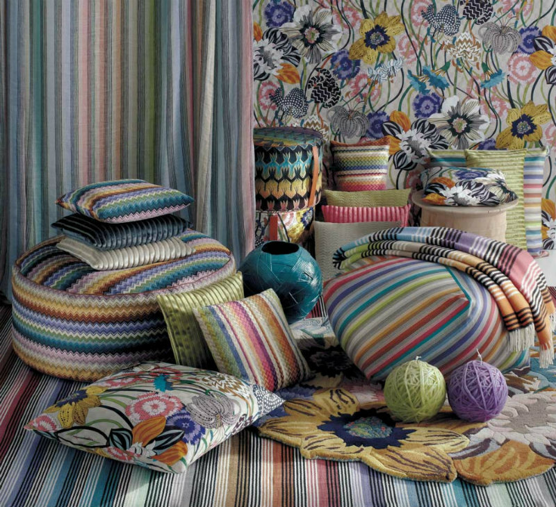 coveted-News-and-Highlights-from-Maison&Objet-2015-Missoni-Home-highlights-at-Maison-et-Objet-Paris-2015-1