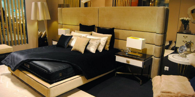 coveted-News-and-Highlights-from-Maison&Objet-2015-STYLISH_CLUB_MAISON_OBJET_JAN_2015_5