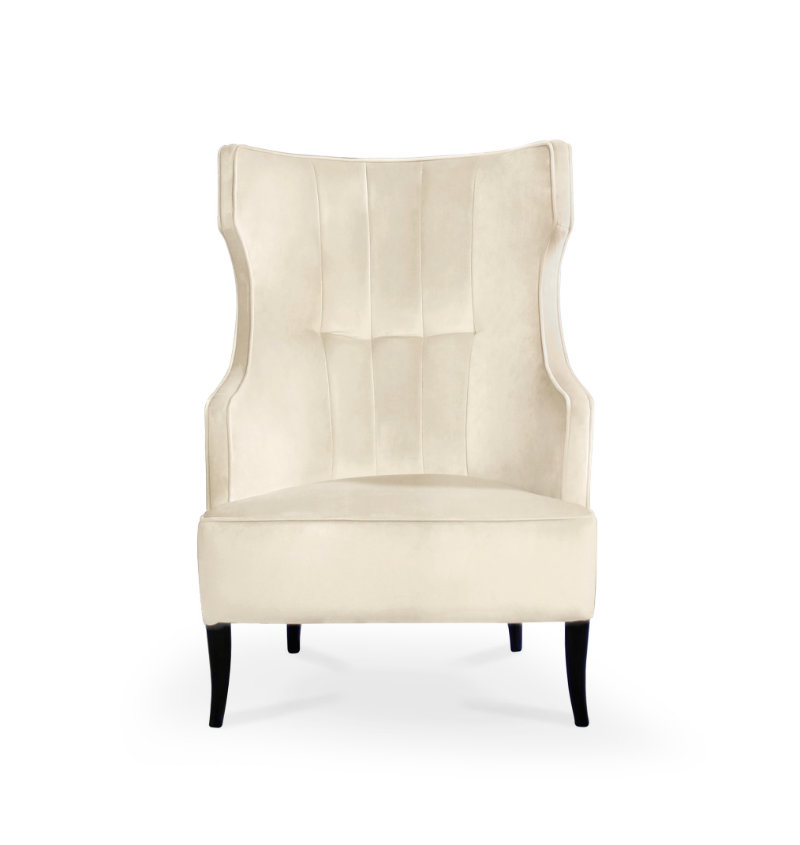 coveted-News-and-Highlights-from-Maison&Objet-2015-iguazu-armchair-zoom