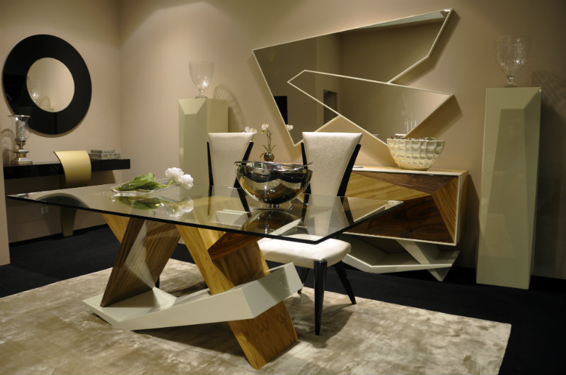 coveted-News-and-Highlights-from-Maison&Objet-2015-prime_design_maison_objet_jan_2015
