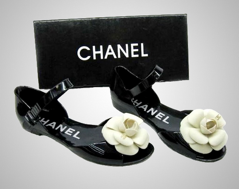 coveted-The-House-of-Chanel-shoes  The House of Chanel coveted The House of Chanel shoes