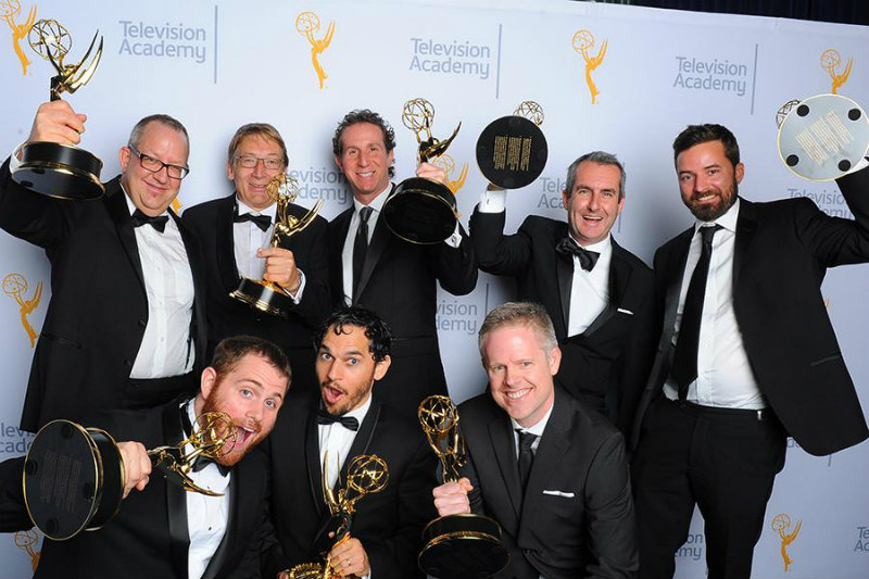 coveted-The-Winners-of-Emmys-2015-