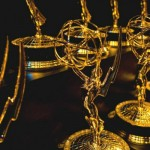 coveted-The-Winners-of-Emmys-2015-Emmy-Awards-Trophy-Wallpaper