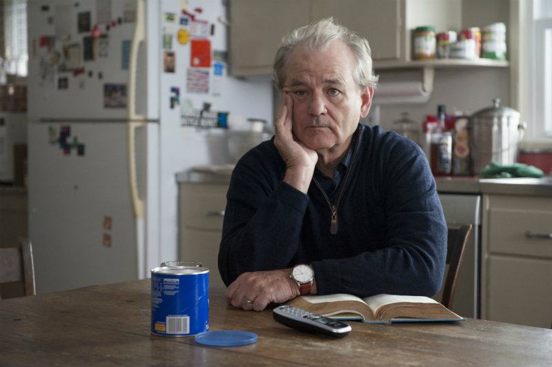 coveted-The-Winners-of-Emmys-2015-olive-kitteridge-bill-murray