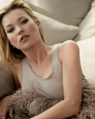 coveted-The-debut-of-Kate-Moss-in-interior-design-model
