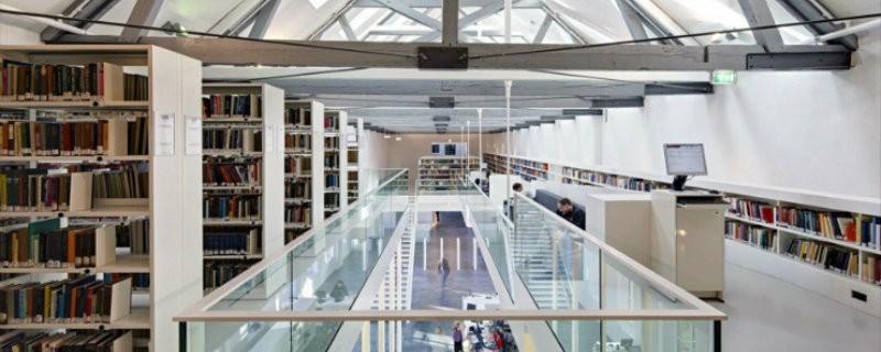 coveted-Top-Architects-Grosfeld-van-der-Velde-87