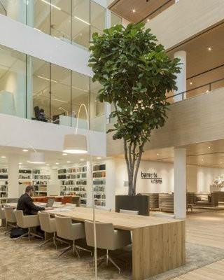coveted-Top-Architects-Hofman-Dujardin-BarentsKrans_02_05