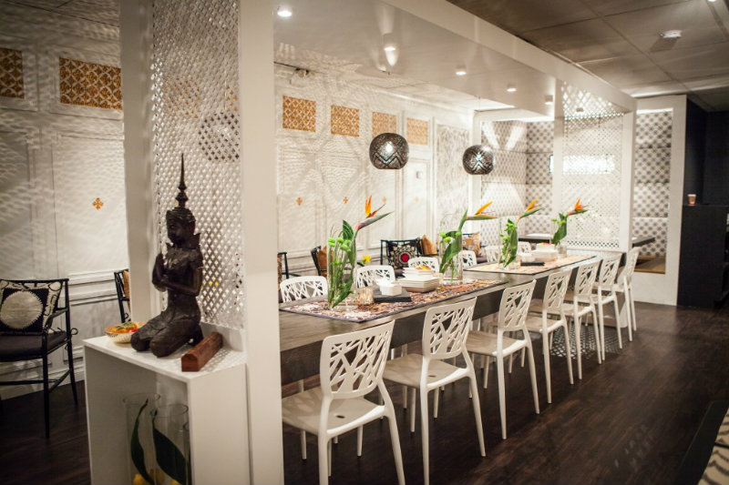 coveted-Top-Interior-Designers -Cheryl-Torrenueva-Simply-Thai-Restaurant-Takeover-After-3-1024x682