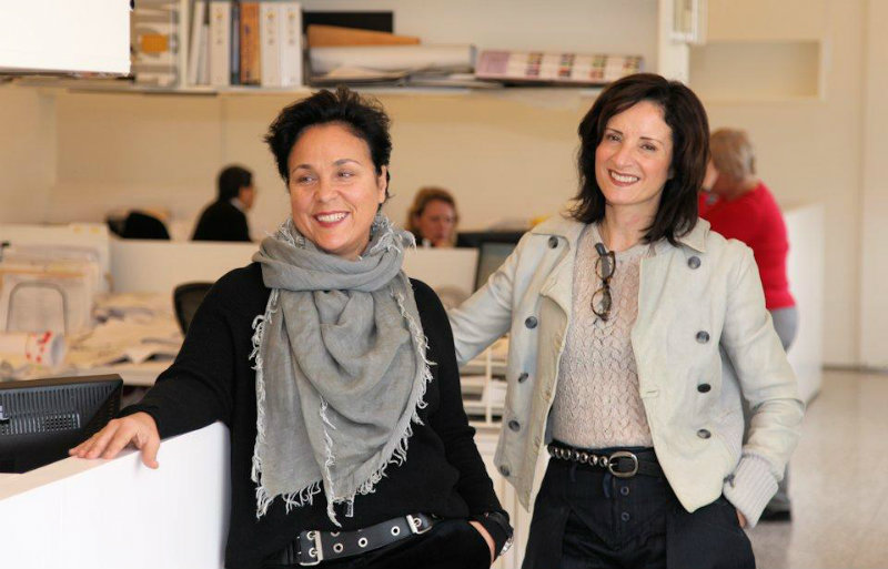 coveted-Top-Interior-Designers-Elaine-Cecconi-and-Anna-Simone-urbantoronto-6865-22715
