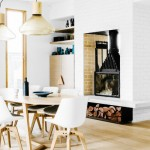 coveted-Top-Interior-Designers-Fiona-Lynch-Fiona-2