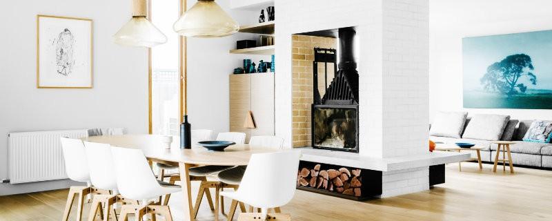 coveted-Top-Interior-Designers-Fiona-Lynch-Fiona-2