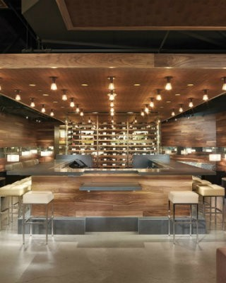 coveted-Top-Interior-Designers- Gensler-photos
