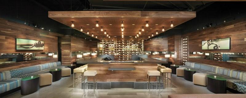 coveted-Top-Interior-Designers- Gensler-photos