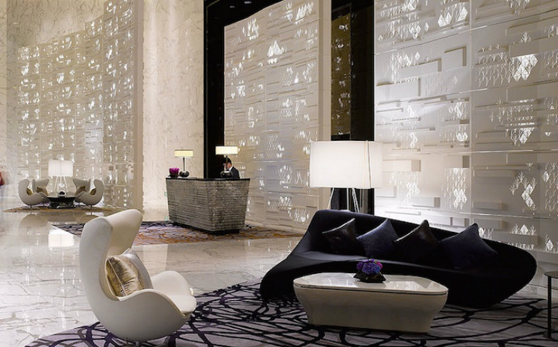 Top Interior Designers | Hirsch Bedner Associates Top Interior Designers Top Interior Designers | Hirsch Bedner Associates coveted Top Interior Designers Hirsch Bedner Associates Four Seasons Hotel Guangzhou China