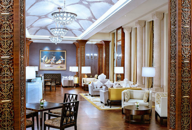 Top Interior Designers | Hirsch Bedner Associates Top Interior Designers Top Interior Designers | Hirsch Bedner Associates coveted Top Interior Designers Hirsch Bedner Associates design