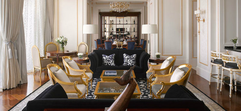Top Interior Designers | Hirsch Bedner Associates Top Interior Designers Top Interior Designers | Hirsch Bedner Associates coveted Top Interior Designers Hirsch Bedner Associates home Dalian Castle