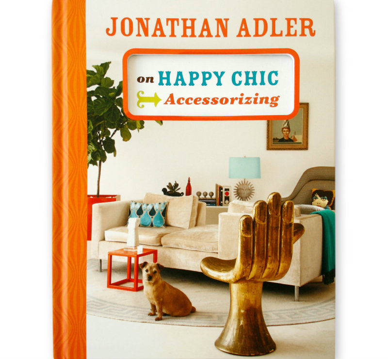 coveted-Top-Interior-Designers-Jonathan-Adler-3 Top Interior Designers | Jonathan Adler coveted Top Interior Designers Jonathan Adler 3