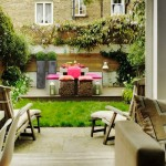 coveted-Top-Interior-Designers-Juliette-Byrne-0