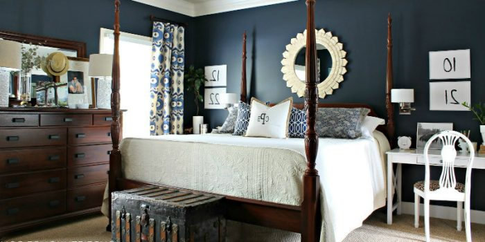 coveted-Top-Interior-Designers -Shareen-Joel-