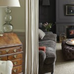 coveted-Top-Interior-Designers -Tom-Bartlett-pinterest