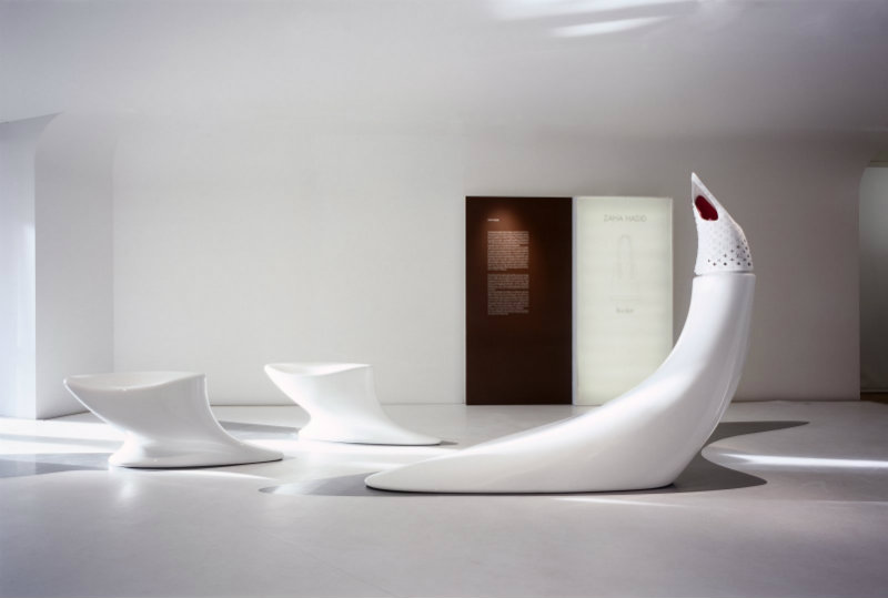 coveted-Top-Interior-Designers-Zaha-Hadid-6