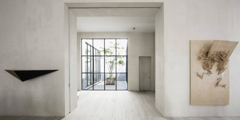 coveted-Top-interior-Designers-Vincent-Van-Duysen-design