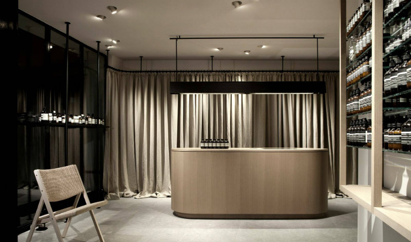 coveted-Top-interior-Designers-Vincent-Van-Duysen-store