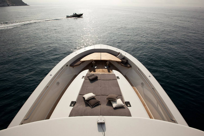 coveted-Top-interior-Designers-Vincent-Van-Duysen-yacht-front