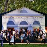 coveted-Visit-Interesting-Lapada-Fair-in-London-entrance