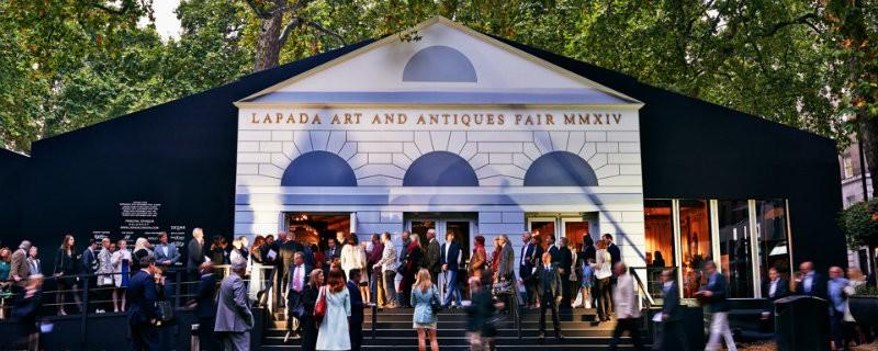coveted-Visit-Interesting-Lapada-Fair-in-London-entrance