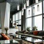 coveted-top-interior-designers-altercasa-12