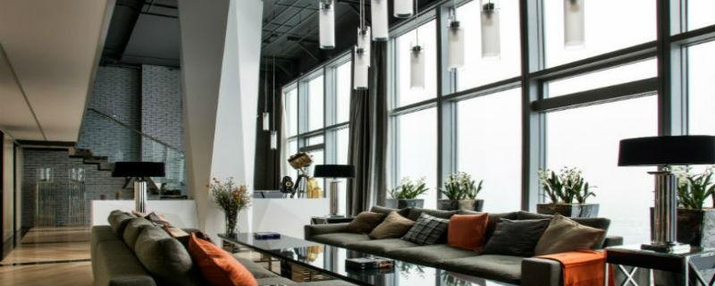 coveted-top-interior-designers-altercasa-12