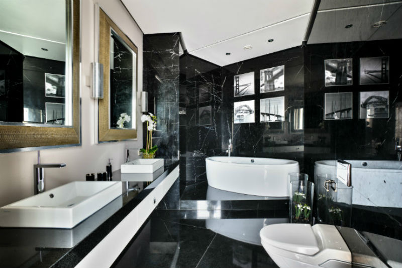 coveted-top-interior-designers-altercasa-3 Top Interior Designers | Altercasa coveted top interior designers altercasa 3
