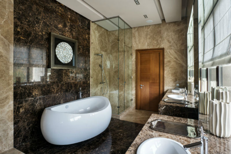 coveted-top-interior-designers-altercasa-photos Top Interior Designers | Altercasa & Top Interior Designers | Altercasa \u2013 Covet Edition