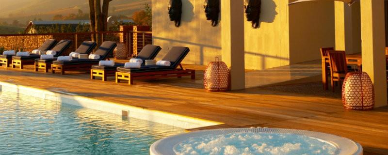 coveted-top-interior-designers-david-collins-gallery-graff-estate-lodges