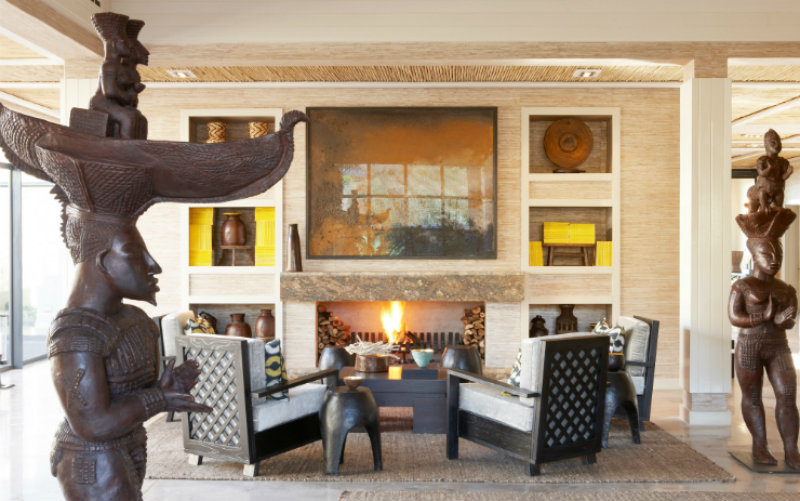 coveted-top-interior-designers-david-collins-graff-estate-lodges  Top Interior Designers | David Collins coveted top interior designers david collins graff estate lodges