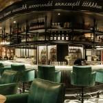 coveted-top-interior-designers-martin-brudnizki-browns