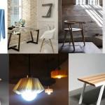 coveteditio-Paris Design Week : The RADO STAR PRIZE France contest afeatured