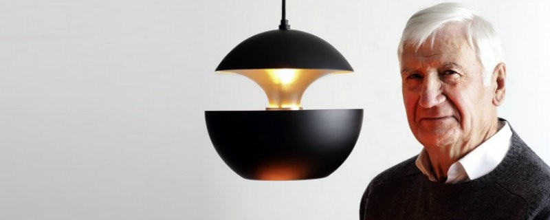covetedition-MAISON & OBJET 2015: DCW ÉDITIONS BY BERTRAND BALAS-featured