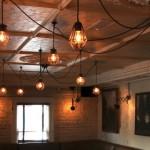 covetedition-Maison & Objet 2015: Mullan Lighting - featured