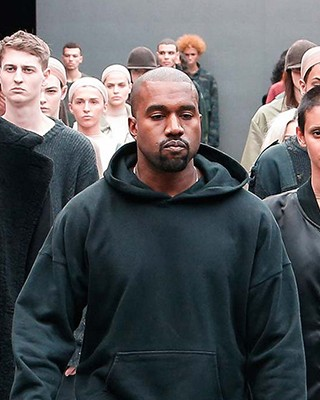 kanye-weast-adidas-2015-new-collection-new-york-fashion-week-2015