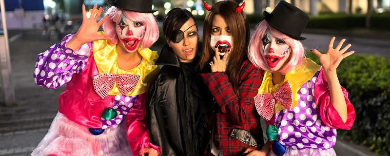 coveted-Vamps-Halloween-Fashion-Tokyo-2012-058