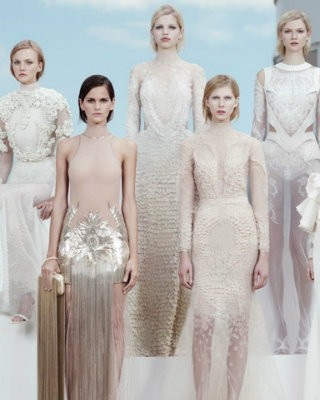 coveted-A-Couture-House-Givenchy-Givenchy-Vogue