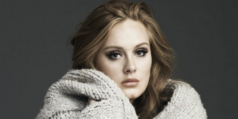 coveted-Adele-says-Hello-with-New-Album-Adele-release