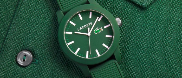 coveted-Beautiful-Sport-with-Lacoste- Beautiful Sport with Lacoste coveted Beautiful Sport with Lacoste
