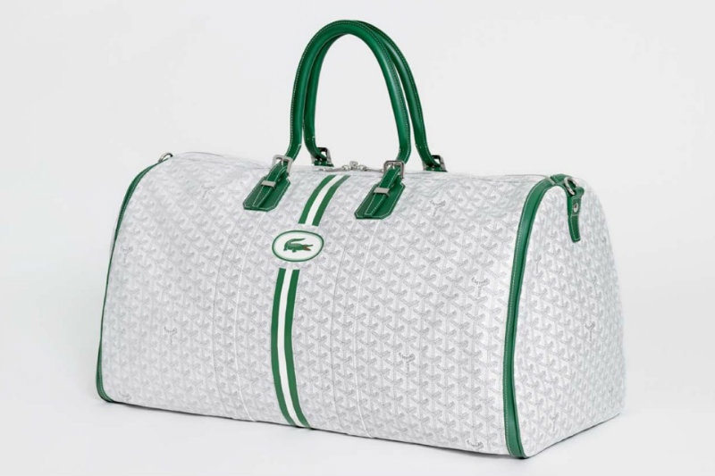 coveted-Beautiful-Sport-with-Lacoste-bag Beautiful Sport with Lacoste coveted Beautiful Sport with Lacoste bag