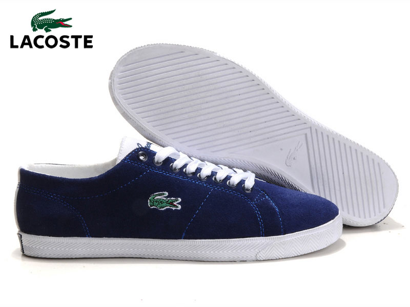 coveted-Beautiful-Sport-with-Lacoste-shoes Beautiful Sport with Lacoste coveted Beautiful Sport with Lacoste shoes