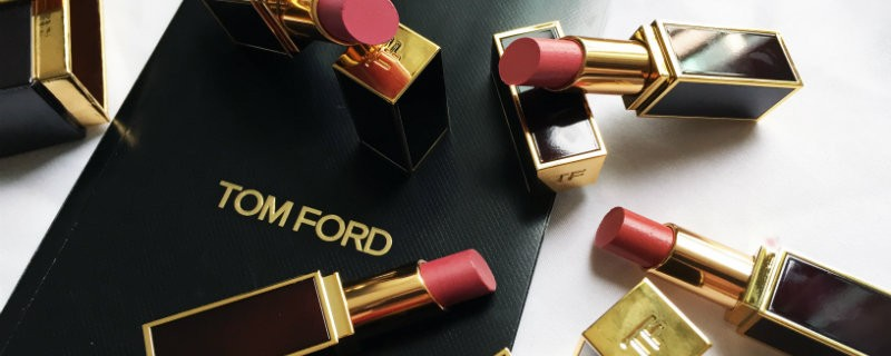 coveted-Best-luxury-from-Tom-Ford-Lip-Color-Shines-for-Spring-2015